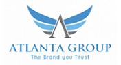 Atlanta Group Finance